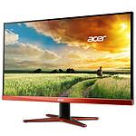 "Acer 27"" LED - XG270HUAomidpx pas cher"