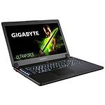 Gigabyte P37X v6 C4KW10-FR 4K pas cher