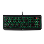 Razer BlackWidow Ultimate 2016 pas cher