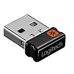 Logitech Unifying Nano Receiver pas cher