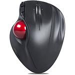 Speedlink Aptico Wireless Trackball pas cher