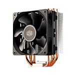 Cooler Master Hyper 212X pas cher
