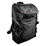 Razer Utility Backpack pas cher