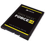 Corsair Force Series LE 960 Go pas cher