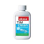 Akasa TIM Clean pas cher