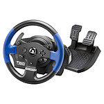 Thrustmaster T150 RS Force Feedback pas cher