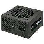 FSP Hydro HD600 pas cher