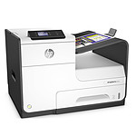 HP PageWide Pro 452dw pas cher