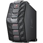 Acer Predator G3-710 (DG.E08EF.025) pas cher