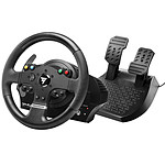 Thrustmaster TMX Force Feedback pas cher