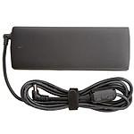 Gigabyte adaptateur secteur 150 W Slim Type + USB charge pas cher