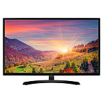 "LG 32"" LED 32MP58HQ-P pas cher"