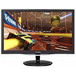 "ViewSonic 22"" LED - VX2257-mhd pas cher"
