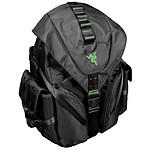 Razer Mercenary Backpack pas cher