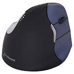 Evoluent VerticalMouse 4 Wireless (pour droitier) pas cher