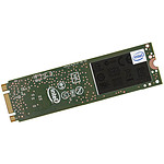 Intel Solid-State Drive 540s Series 240 Go pas cher