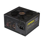 Antec TruePower Classic TP-550C pas cher
