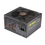 Antec TruePower Classic TP-750C pas cher