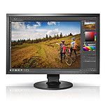 "EIZO 24.1"" LED - ColorEdge CS2420-BK pas cher"