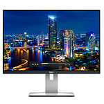 "Dell 24.1"" LED - UltraSharp U2415 pas cher"