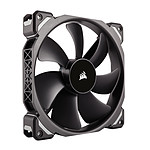 Corsair Air Series ML 140 Pro pas cher