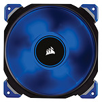 Corsair Air Series ML 140 Pro LED Bleu pas cher