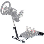 Wheel Stand Pro v2 for Logitech G25/G27/G27S/G29/G920 pas cher