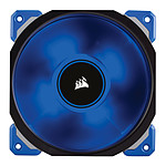 Corsair Air Series ML 120 Pro LED Bleu pas cher
