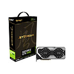 Palit GeForce GTX 1080 JetStream pas cher