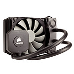 Corsair Hydro Series H45 Performance pas cher