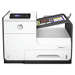 HP PageWide Pro 352dw pas cher