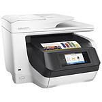 HP Officejet Pro 8720 pas cher