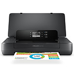 HP Officejet 200 Mobile pas cher