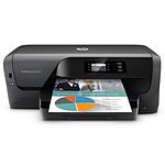 HP Officejet Pro 8210 pas cher