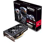 Sapphire NITRO+ Radeon RX 470 4GD5 (UEFI) OC pas cher