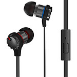 Cooler Master MasterPulse In-Ear pas cher