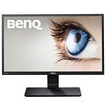 """BenQ 23.8"""" LED - GW2470HM pas cher"""
