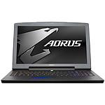AORUS X7 v6 K120NW10-FR pas cher