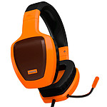 Ozone Rage Z50 Glow (orange) pas cher