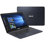 ASUS EeeBook L402SA-WX223TS Bleu pas cher