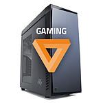PC HardWare.fr Gaming Plus Kit (non monté - sans OS) pas cher