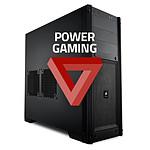 PC HardWare.fr Power Gaming Plus (monté - sans OS) pas cher