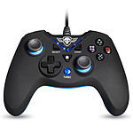Spirit of Gamer XGP Wired Gamepad pas cher