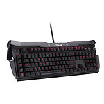 ASUS ROG Republic of Gamers GK2000 Horus (MX Red) pas cher