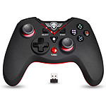 Spirit of Gamer XGP Wireless Gamepad pas cher