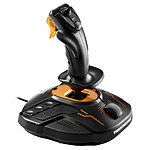 Thrustmaster T.16000M FCS pas cher