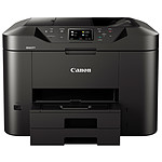 Canon MAXIFY MB2750 pas cher