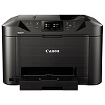 Canon MAXIFY MB5155 pas cher