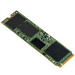 Intel Solid-State Drive 600p Series 128 Go pas cher