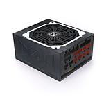 Zalman ZM1000-ARX 80PLUS Platinum pas cher